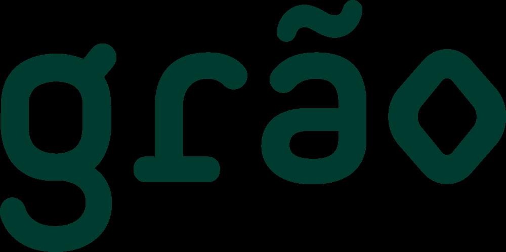 Grão Venture Capital